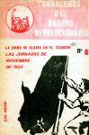 Documentos sobre la insurrección del 15 de noviembre de 1922 For-15noviembre