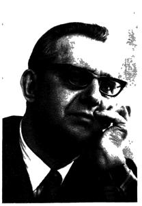 Spirkin, Gorski, Panfílov, Ajmánov, Boguslavski, Kopnin, Gálkina-Fedoruk: Pensamiento y Lenguaje Kopnin-foto