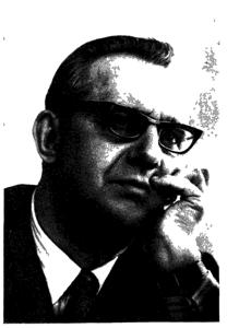 Pavel Vasilievich Kopnin - biografìa Kopnin-foto
