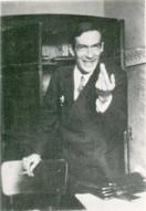 Alexei Nikolaievich Leontiev: Actividad, Consciencia y Personalidad Leontiev-jarkov1