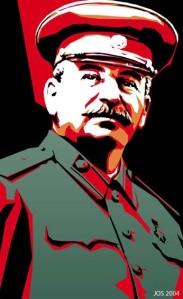 Tomo inéditos de las Obras Completas de Stalin Stalin