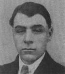 Bela Szanto: La revolución húngara de 1919 Szanto