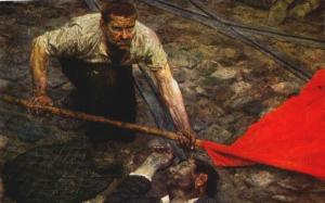 Gaponenko, Tiutiukin y otros: La lucha de los bolcheviques en tres revoluciones por ganarse al ejército Korzhev-resec3b1a-borrador-_html_m749b7ef