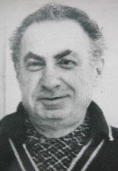 Marc Moiseievich Rosental: Principios de lógica dialéctica Rozenthal_mark_moiseevich-j