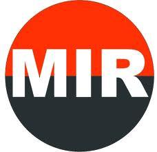MIR (Chile): Notas sobre la formación de cuadros Mir