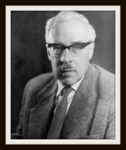 Bogdan Suchodolski: Teoría marxista de la educación Bogdan-suchodolski