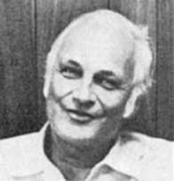 """""""Teoría del desarrollo capitalista"""" - libro de Paul M. Sweezy - contiene breve biografía del economista marxista norteamericano Sweezy_paul"""
